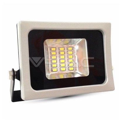 BL REFLEKTOR LED 10W