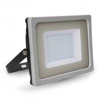 REFLEKTOR LED 100W