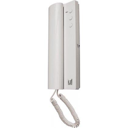Slušalica interfonska SPARK
