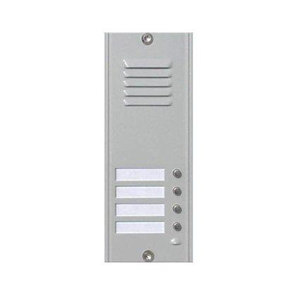 Tastatura audio interf. sa 4 tastera i mz 1ALR4