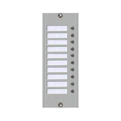 Tastatura audio interf. sa 10 tastera 1AL10