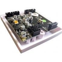 El.sklop dekoder Smart C100-J01-04