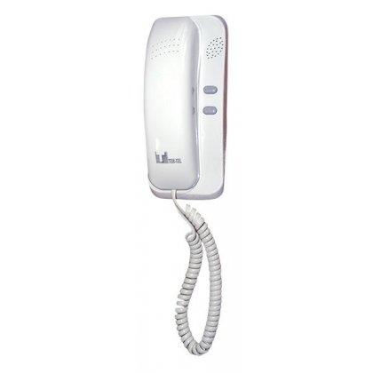 Slušalica interfonska S2