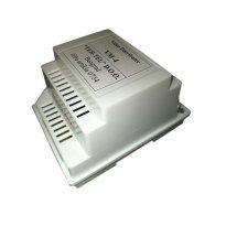 Video distributer VM-4