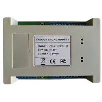 Modul za više monitora CM-02NECH-162