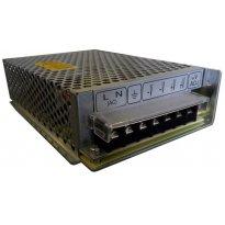 El.sklop PS5 napajanje za sisteme od 2 do 32 monitora 24V 4.5A stab.