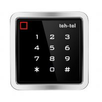 RFID čitač T8 osetljiv na dodir, vodootporan - mifare