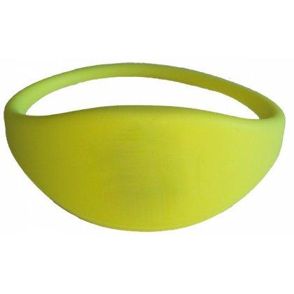 Narukvica RFID, žuta, crvena, plava. Ø61,Ø67,Ø75 (cena za 1 kom.)