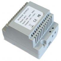El.sklop za napajanje 4013 14V 0.8A