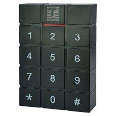 RFID čitač I šifrator T11