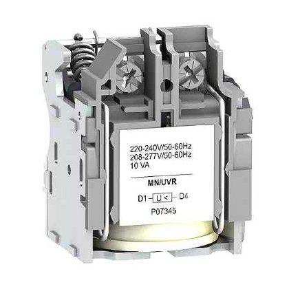 PREKIDAČ AS-okidač podnaponski 220V AC