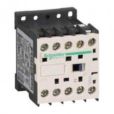 KONTAKTOR 9A-10 24VDC